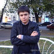 http://suslin.narod.ru/PopovYra.jpg